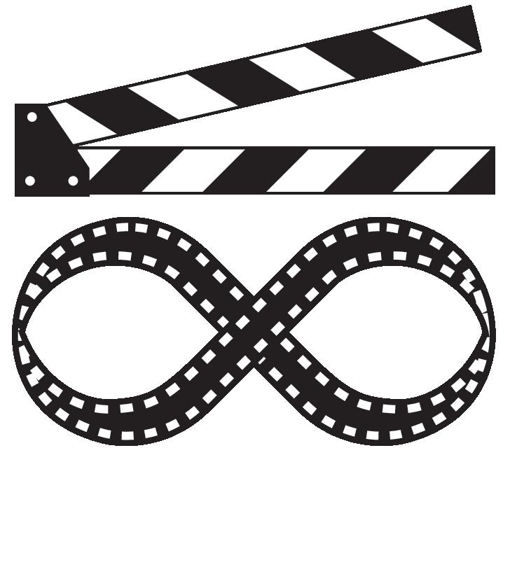 Eternal-Edits-Logo-Large-White-text
